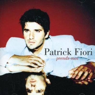 Patrick Fiori (Патрик Фьори): Prends-Moi