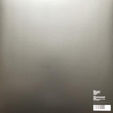 Pet Shop Boys: Release