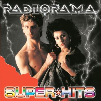Radiorama: Super Hits