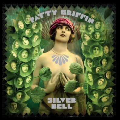 Patty Griffin (Пэтти Гриффин): Silver Bell