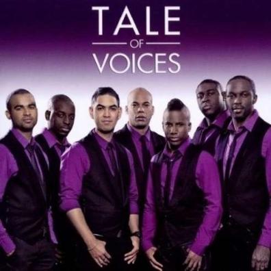 Tale Of Voices (Тале Оф Войсес): Tale Of Voices