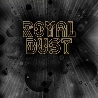 Royal Dust: Royal Dust