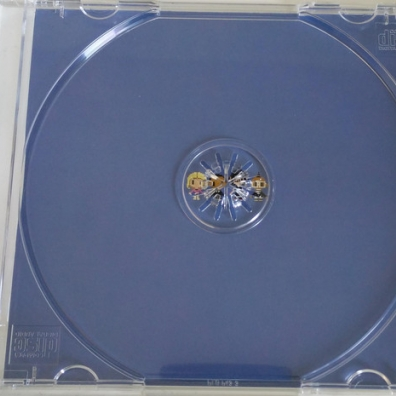 The Black Eyed Peas (Зе Блэк Ай Пис): The Beginning