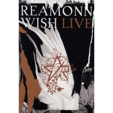Reamonn: Wish Live