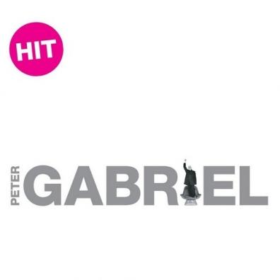 Peter Gabriel (Питер Гэбриэл): Hit