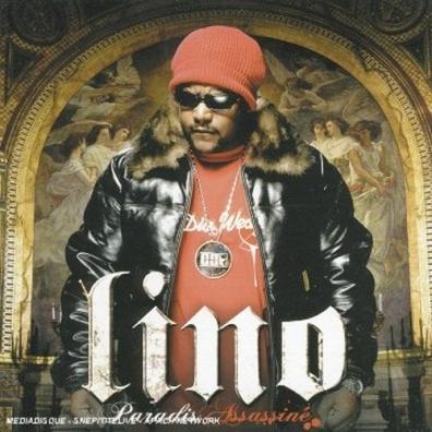 Lino (Лино): Paradis Assassine