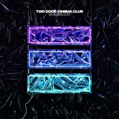 Two Door Cinema Club (Ту Доор Синема Клаб): Gameshow