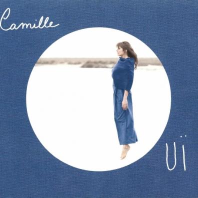 Camille (Камилле): OUI