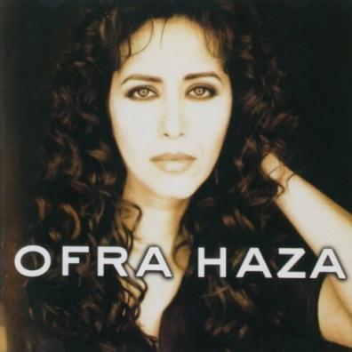 Ofra Haza (ОфраХаза): Ofra Haza