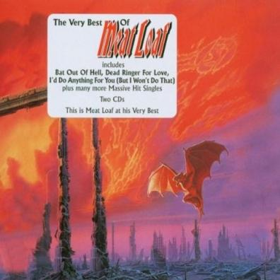 Meat Loaf: The Very Best Of