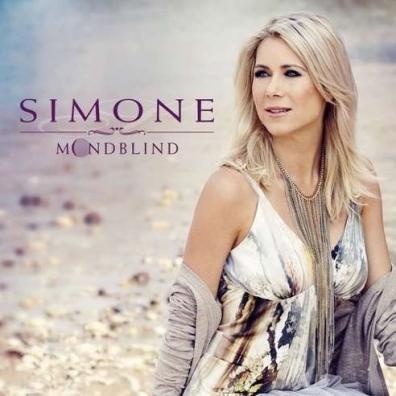 Simone (Симон): Mondblind