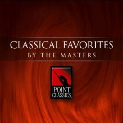 "Nikolaus Harnoncourt (Николаус Арнонкур): Symphonies Nos 6 """"Le Matin"""", 7 """"Le Midi"""", 8 """"Le Soir"""""