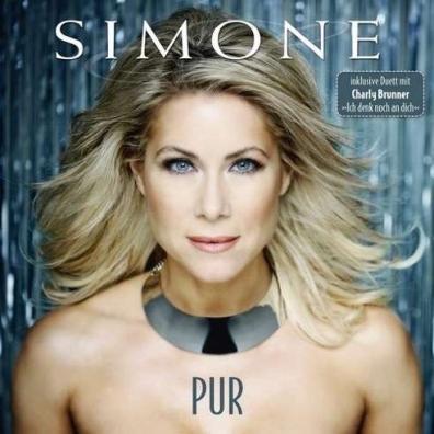 Simone (Симон): Pur