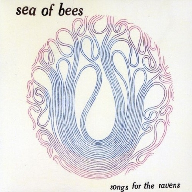 Sea Of Bees (Си Оф Бис): Songs For The Ravens