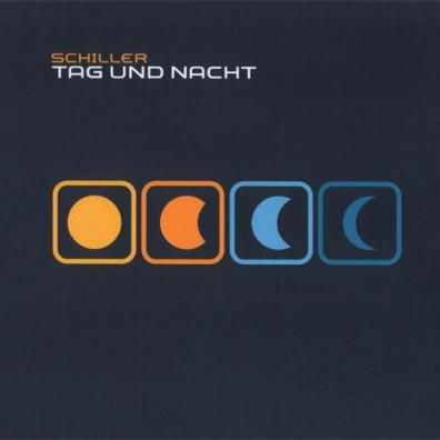 Schiller: Tag und Nacht