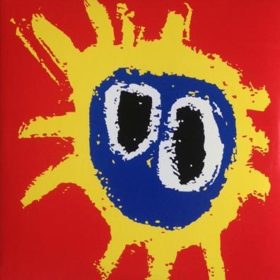 Primal Scream (Примал Скрим): Screamadelica (20th Anniversary)
