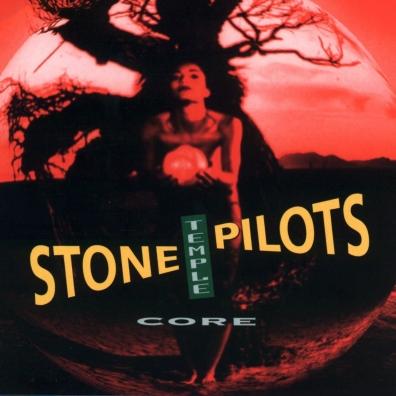 Stone Temple Pilots (Стоне Темпле Пилотс): Core (25Th Anniversary Collection)
