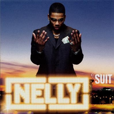 Nelly (Нелли): Suit