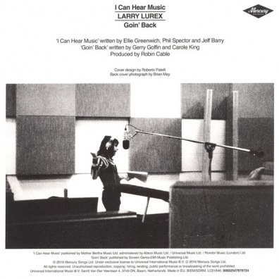 Freddie Mercury (Фредди Меркьюри): Messenger Of The Gods: The Singles Collection