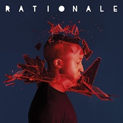 Rationale: Rationale