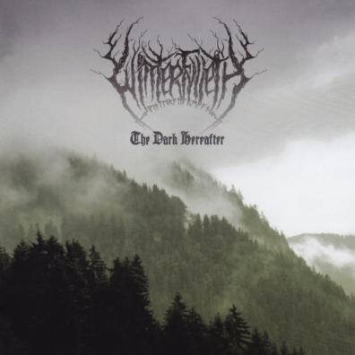 Winterfylleth (Винтерфиллех): The Dark Hereafter