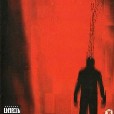 Nine Inch Nails (Найн Инч Найлс): Live: Beside You In Time