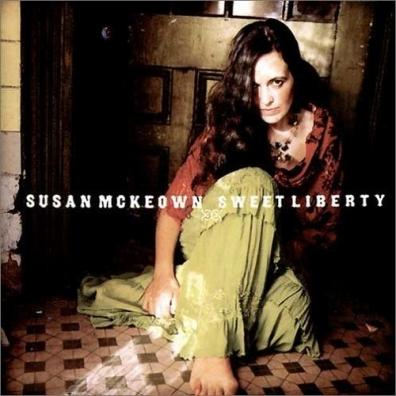 Susan Mckeown: Sweet Liberty