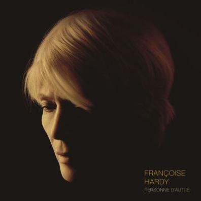 Francoise Hardy (Франсуаза Арди): Personne D'Autre