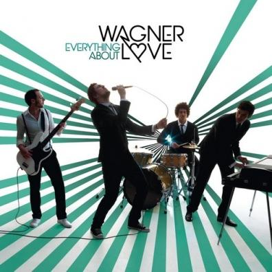 Wagner Love: Everything About