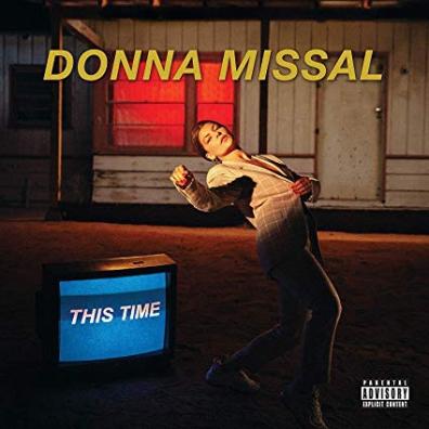Donna Missal (Донна Миссал): This Time