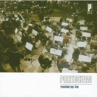 Portishead (Портисхед): PNYC