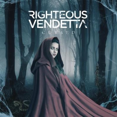 Righteous Vendetta: Cursed