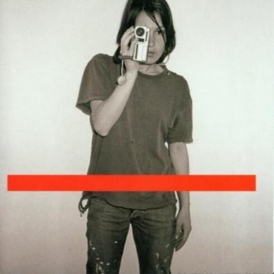New Order (Нью Ордер): Get Ready
