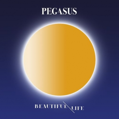Pegasus: Beautiful Life