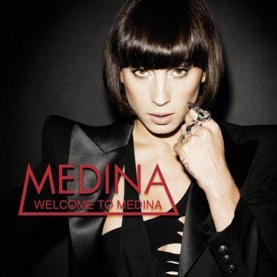 Medina (Медина): Welcome To Medina
