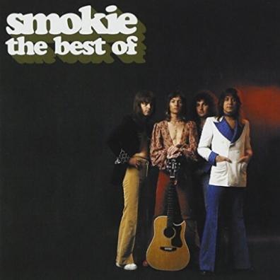 Smokie (Смоки): Best Of