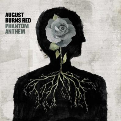 August Burns Red (Аугуст Бурнс Ред): Phantom Anthem
