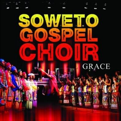 Soweto Gospel Choir (Советов Госпел Хор): Grace