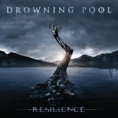 Drowning Pool (Дроунинг Пул): Resilience