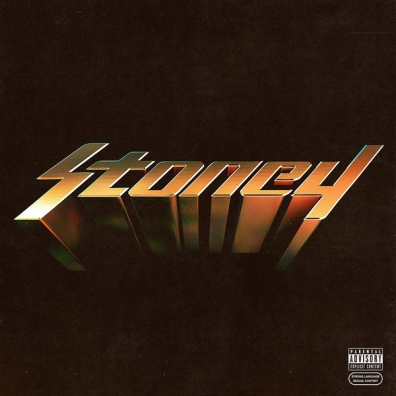 Post Malone: Stoney