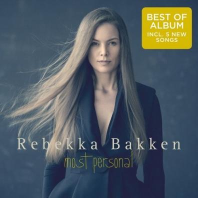 Rebekka Bakken (Ребекка Баккен): Most Personal