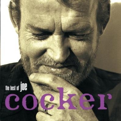 Joe Cocker (Джо Кокер): The Best Of Joe Cocker