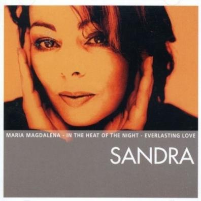Sandra (Сандра): Essential