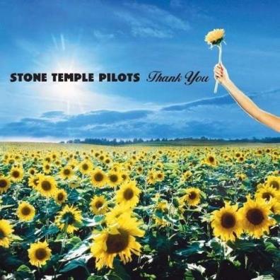 Stone Temple Pilots (Стоне Темпле Пилотс): Thank You