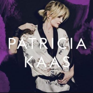 Patricia Kaas (Патрисия Каас): Patricia Kaas