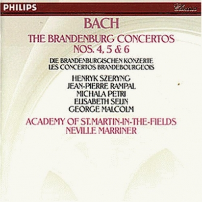 an introduction to the analysis of the brandenburg concertos - one of the famous six brandenburg concertos - one of bach's major compositions for the concerto grosso form - 1719, bach play for christian ludwig and younger brother of king frederick i.