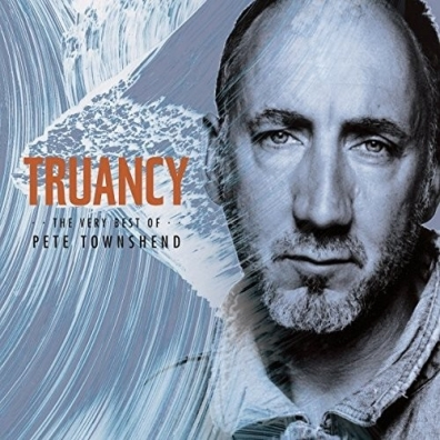 Pete Townshend (Пит Таунсенд): Truancy: The Best Of Pete Townshend