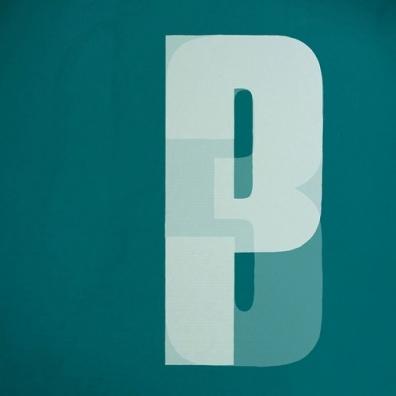 Portishead (Портисхед): Third