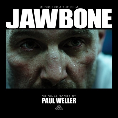 Paul Weller (Пол Уэллер): Music From The Film Jawbone