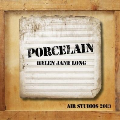 Helen Jane Long (Хелен Джейн Лонг): Helen Jane Long: Porcelain